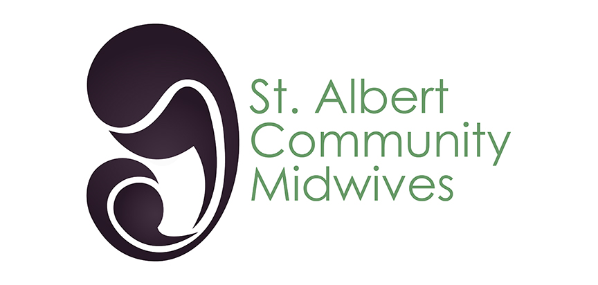 St. Albert Community Midwives